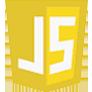 Разработка на Java Script
